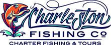 Charleston Fishing Company's Company logo